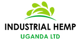 Industrial Hemp (U) Ltd